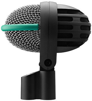 AKG D112 MKII Professional Dynamic Bass Drum Microphone. • 139.77£