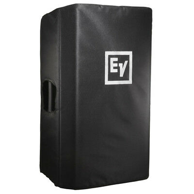 Genuine Electro-Voice Padded Cover For EV ZLX-12P Or ZLX-12 Speaker ZLX12P  • 59£