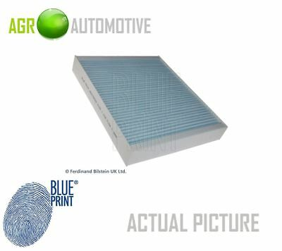 Blue Print Engine Cabin / Pollen Filter Oe Replacement Adg02561 • 9.13£