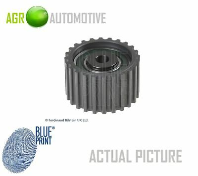 Blue Print Timing Belt Idler Bearing Oe Replacement Ads77609 • 27.82£