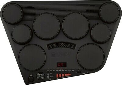 YAMAHA DD-75 Compact Digital Drum Kit All-in-one • 355.01£