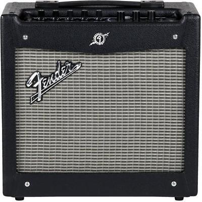 Fender Mustang I (V.2) Guitar Amplifier Best Seller • 112.30£