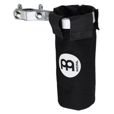 Meinl MC-DSH Drumstick Holder - New Product - Fast Shipping  • 17.10£