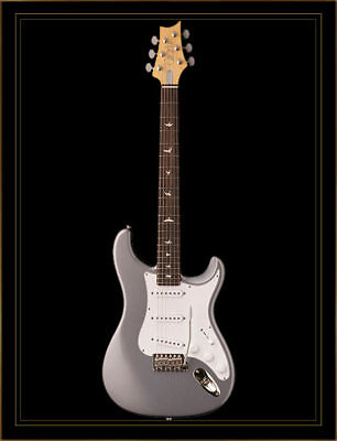 Paul Reed Smith (PRS) John Mayer Signature Silver Sky In Tungsten • 1,844.22£