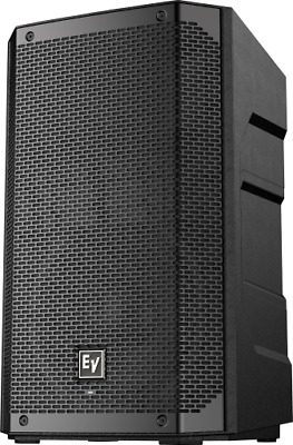 EV Electro-Voice ELX200-10P 1200W Active Speaker Or Monitor 3Yr Warranty + DSP • 458£