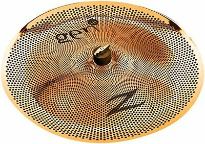 Zildjian Gen16 Buffed Bronze 16 China Cymbal • 186.26£