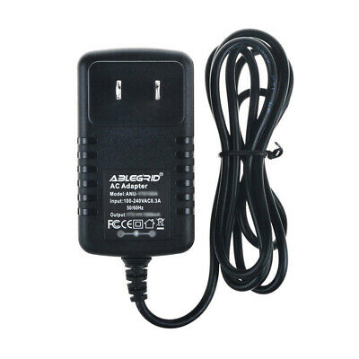 ABLEGRID AC Adapter For Outlaw Effects Widow Maker Metal Guitar Distortion Pedal • 6.89£