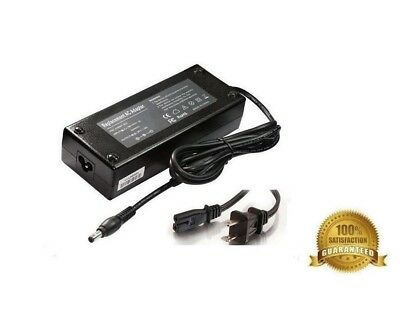 AC Adapter Power Supply For Soundcraft Notepad-12FX Mixer Notepad 12FX • 20.25£