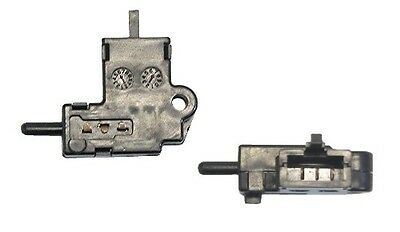 For Yamaha YZF 750 SP 4HS7 Clutch Lever Switch 1996 • 9.65£