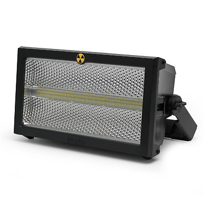 Martin Lighting Atomic 3000 LED *Condition NEW* • 1,760.23£