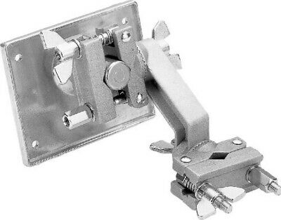 Roland APC33 Mounting Clamp With Tracking • 64.08£