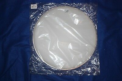 REMO Ambassador® Coated Tom And Snare Drum Kit Heads - Remo Taiwan Encore Range • 12£
