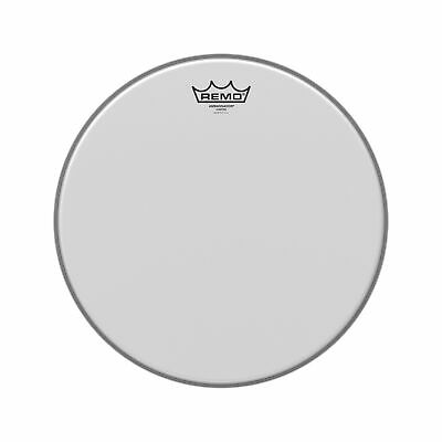 Remo Ambassador 14  Coated Snare/Tom Head 14  Drumhead Coated • 23.69£