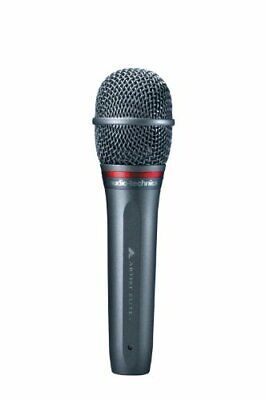 Field Microphone To The Audio-Technica Hand (high-quality) AE4100 • 188.35£