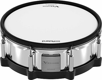 Roland PD-140S Digital Snare Only Compatible With Roland TD50 Module • 295£