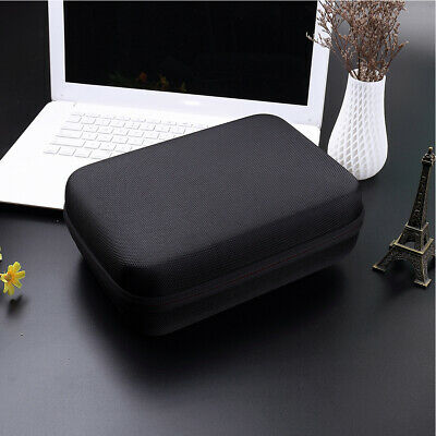 Protective Case Shockproof Audio Recorder Travel Cover Full For ZOOM H1 H2N H5 • 16.51£