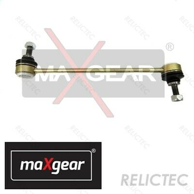 Front Anti-Roll Bar Link Stabiliser Ford Jaguar:MONDEO III 3,X-TYPE C2S3248 • 10.10£
