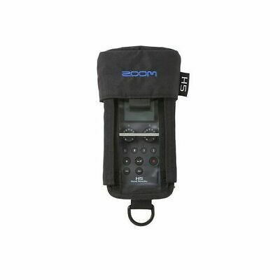 Zoom PCH-5 Protective Case For H5 Digital Recorder • 48£