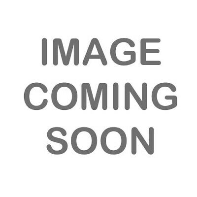 RT51793 2000W 18  Powered Subwoofer TS318S • 609.39£
