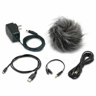 Zoom APH-4n Pro Accessory Pack For H4n Pro Digital Recorder • 45.69£