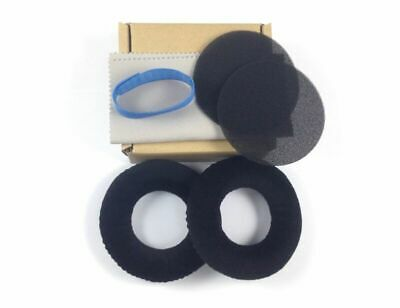 Replacement Ear Pad Cushion For Beyerdynamic DT770 DT880 DT990 T70P T90 HS800 • 8.08£