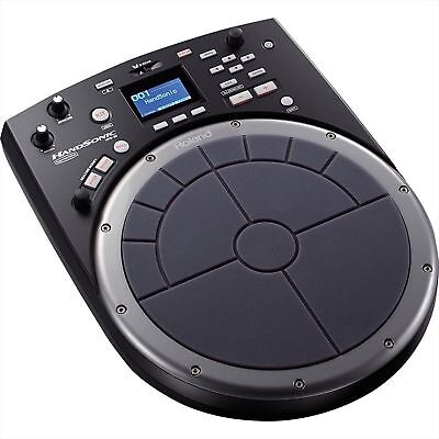 Roland HandSonic HPD-20 Digital Hand Percussion Pad Controller New F S EMS Japan • 830.61£