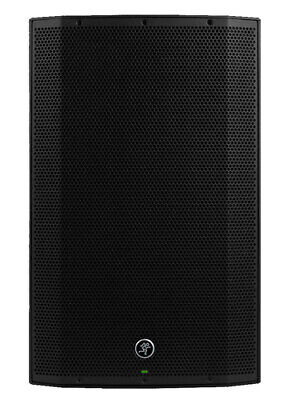 Mackie - Thump15BST (2048091-01) Hardware/Electronic Mackie NEW • 578.29£