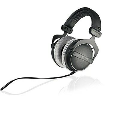 Beyerdynamic DT 770 PRO Studio Headphones - 250 Ohm • 138.43£