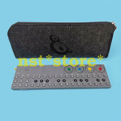 1pc For Teenage Engineering OP-Z Synthesizer OP-1 Updated Version • 1,340.06£