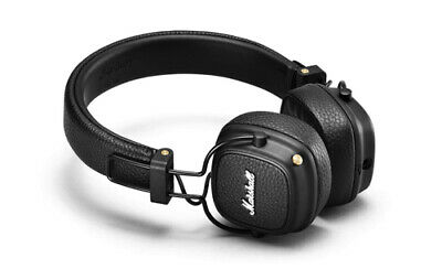 Marshall Major III Bluetooth, Headset • 98.13£