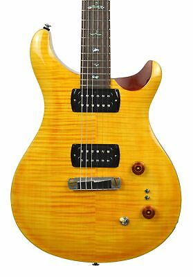 PRS SE Paul's Guitar In Amber  • 768.55£