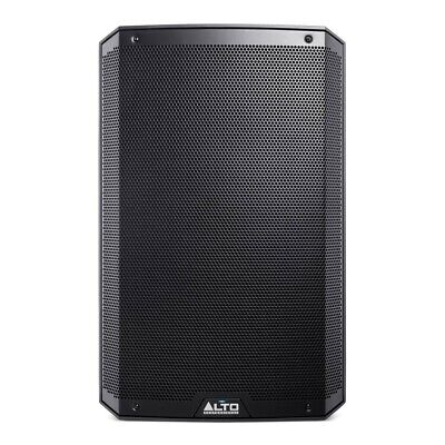 Alto TS315 (Single) (Display Unit) • 310.50£