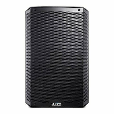 Used Alto TS315 (Single) • 310.50£