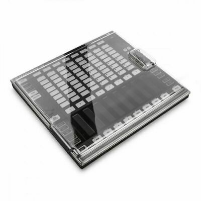 Decksaver Native Instruments Maschine Jam Cover (smoked Clear) • 31.75£