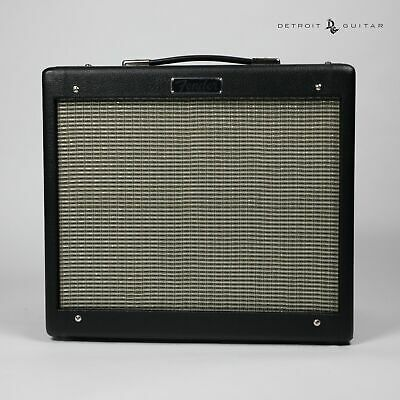 Fender Blues Junior IV • 434.15£