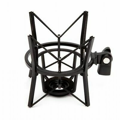 Rode PSM1 Suspension Microphone Shock Mount For Procaster & Podcaster Microph... • 41.94£