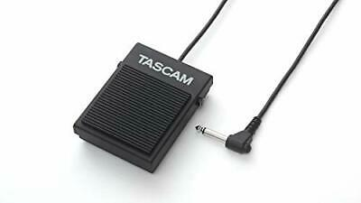 Tascam RC-1F Foot Switch RC1F • 35.46£