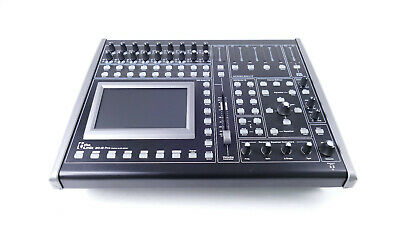The T.Mix 20.12 Pro Digitalmixer + Rechn./GEWÄHR! • 461.02£