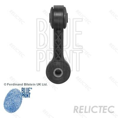 Front Anti-Roll Bar Link Stabiliser For Hyundai:ATOS 54820-02000 • 14.16£