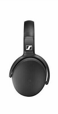 SENNHEISER Special Edition HD 4.50 BTNC  Headphones Noise Cancelling Aptx SE NEW • 79.99£