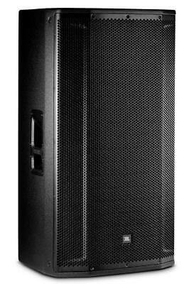 JBL SRX835P 15  Powered PA Speaker 1500W RMS, Powered, 3-Way, 41Hz-20kHz • 1,162.99£