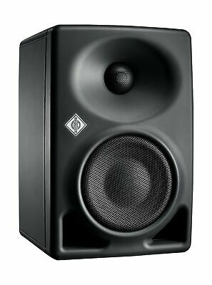 Neumann KH 80 Active DSP Powered Studio Monitor MultiColored • 443.12£