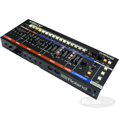 Roland Ju-06A Boutique Series Used • 585.14£