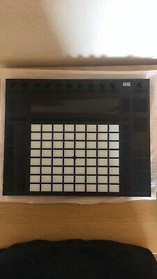 Ableton Push 2 For Live 11 • 560£