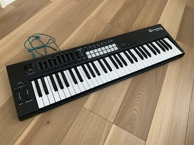 Novation Launchkey 61 Mk2 Case • 295.86£