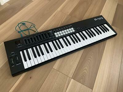 Novation Launchkey 61 Mk2 Case • 313.29£