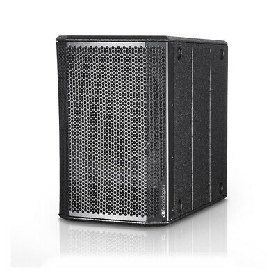 DB Technologies SUB612 12  Active PA Subwoofer • 311£
