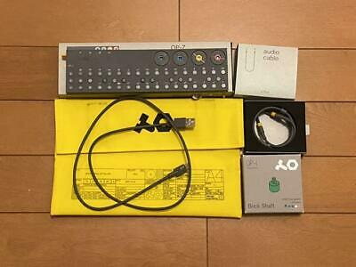 Teenage Engineering Op-Z With Cable • 604.31£