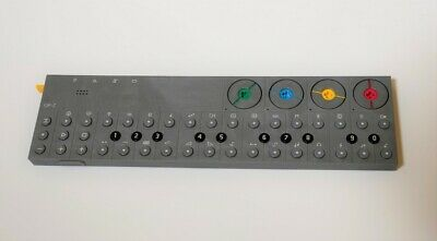 Teenage Engineering Op-Z Rumble Module • 654.61£
