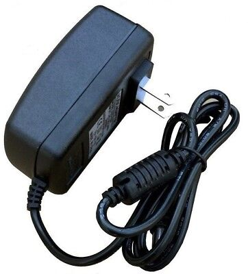 AC Adapter For Arturia MiniBrute 2S Semi-modular Analog Sequencing Synthesizer • 21.13£
